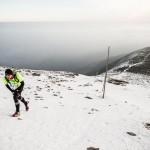 2014-03-08 Ultramaraton Karkonoski fot. G.Lisowski-10