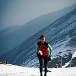 2014-03-08 Ultramaraton Karkonoski fot. G.Lisowski-18
