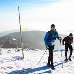 2014-03-08 Ultramaraton Karkonoski fot. G.Lisowski-19