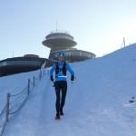2014-03-08 Ultramaraton Karkonoski fot. G.Lisowski-37
