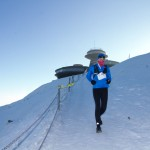 2014-03-08 Ultramaraton Karkonoski fot. G.Lisowski-38