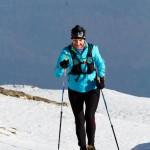 2014-03-08 Ultramaraton Karkonoski fot. G.Lisowski-42