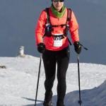 2014-03-08 Ultramaraton Karkonoski fot. G.Lisowski-43