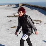 2014-03-08 Ultramaraton Karkonoski fot. G.Lisowski-51