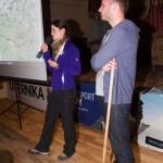 2014-03-08 Ultramaraton Karkonoski fot. G.Lisowski-6