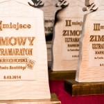 2014-03-08 Ultramaraton Karkonoski fot. G.Lisowski-65