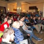 2014-03-08 Ultramaraton Karkonoski fot. G.Lisowski-7