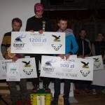 2014-03-08 Ultramaraton Karkonoski fot. G.Lisowski-73