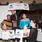 2014-03-08 Ultramaraton Karkonoski fot. G.Lisowski-74