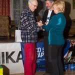 2014-03-08 Ultramaraton Karkonoski fot. G.Lisowski-80