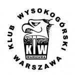KWW logo