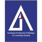 fundacja_zawady