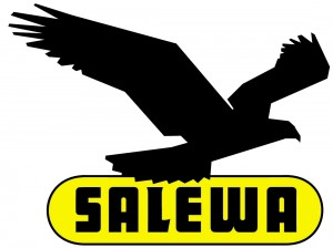 Logo_Salewa