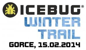 icebugwintertrail