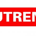 partner_nutrend