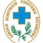 Logo-GOPR-kopia