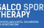 Salco_logo