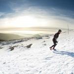 2014-03-08 Ultramaraton Karkonoski fot. G.Lisowski-15
