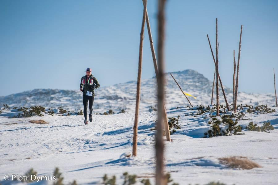Zimowy-Ultramaraton-Karkonoski-2014-fot.-Piotr-Dymus-01