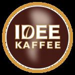 idee kaffe