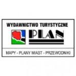 plan_l