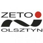 zeto_l