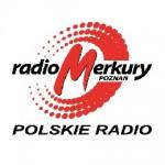 merkury_240