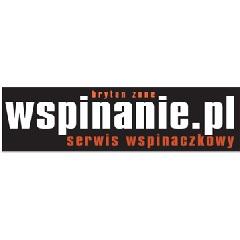wspinanie_240