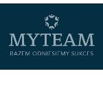 180_myteam
