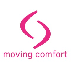 moving_comfort_bn