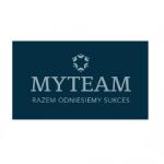 myteam_bn.jpg