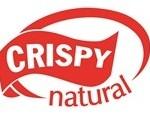 180_crispy