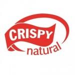 crispy_bn