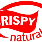 logo_crispy_natural-01