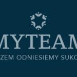 myteampolska_360px (1)