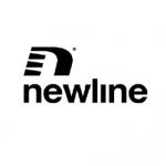newline_bn