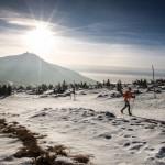 Ultramaraton_Karkonoski_030_O5B0337