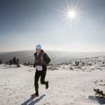 Ultramaraton_Karkonoski_076_O5B0517