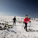 Ultramaraton_Karkonoski_078_O5B0525