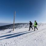 Ultramaraton_Karkonoski_092_18K6443