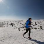 Ultramaraton_Karkonoski_094_O5B0583