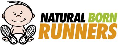 Natural Born Runners