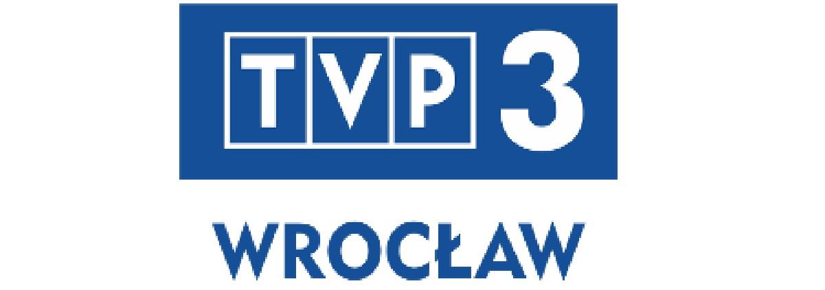 TVP3 Wrocław
