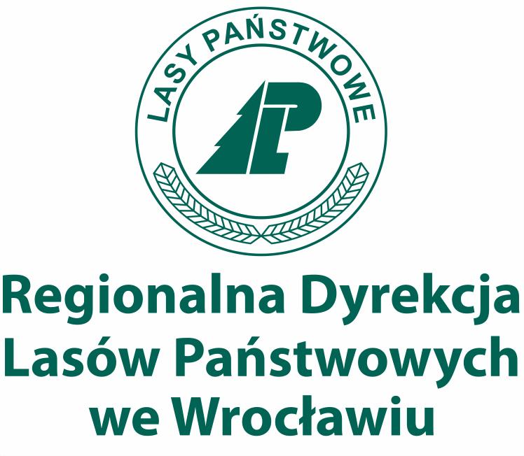 RDLP we Wrocławiu